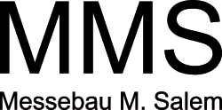 MMS – Messebau M. Salem